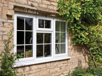 Casement Windows Berkshire