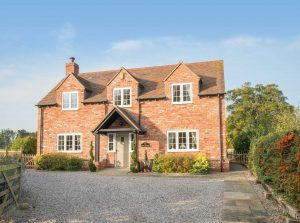 Double Glazing for Newbury Homes