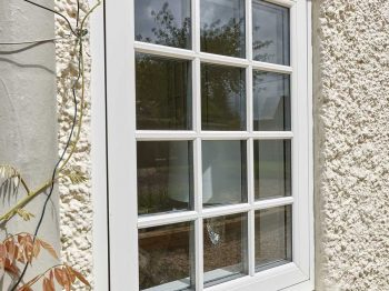 Free Flush Casement Window Prices