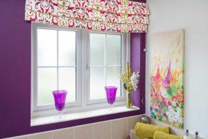 uPVC Casement Windows Newbury
