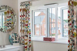 Casement Window Prices