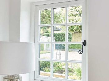 Flush Fitting Window Prices