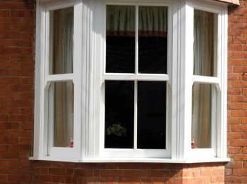 Bow Bay Windows Free Quotes