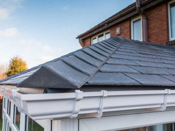 Tiled Conservatory Roofs Berkshire