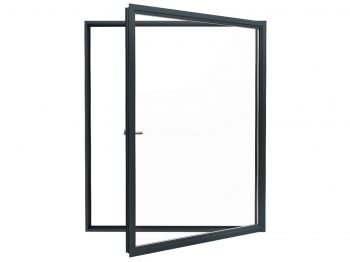 Aluminium Window Prices