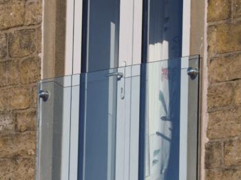Renovation Prices Newbury