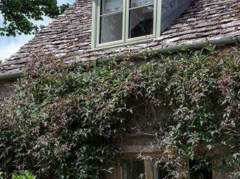 Aluminium Windows Newbury