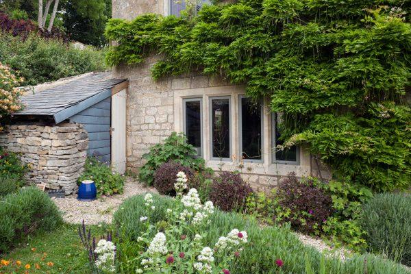 Aluminium Window Prices Newbury