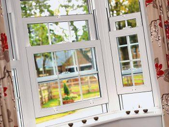 Sliding Sash Windows Berkshire