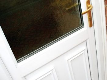 uPVC Back Doors Newbury