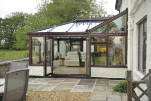 Free Conservatories quotes