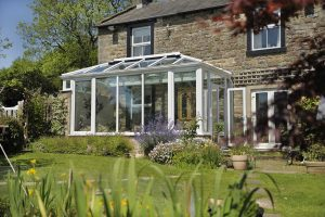 Conservatory Costs Newbury