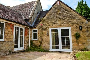 French Doors Prices