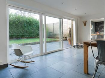 Patio Doors Costs Berkshire