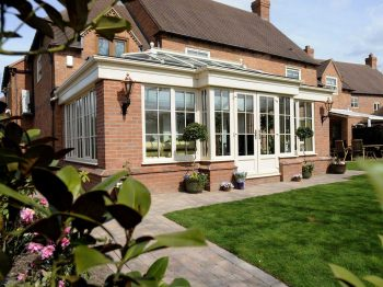 Orangery Prices Newbury