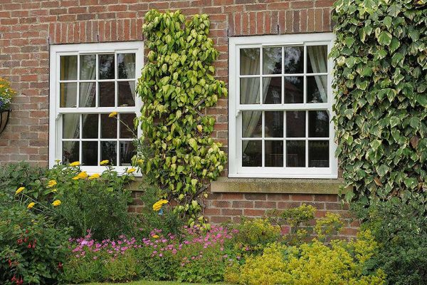 Sliding Sash Windows Basingstoke